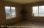2618 Shawnee Court, Rifle, CO 81650