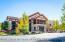 2302 Devereux Road, Glenwood Springs, CO 81601