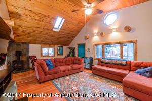 1202 Pitkin Avenue, Glenwood Springs, CO 81601