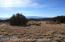 TBD Jewell (County Road 259) Lane, Lot 5D, Rifle, CO 81650