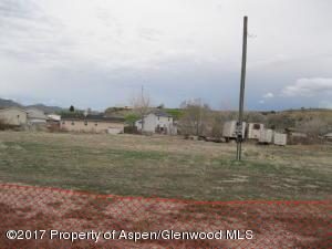 2140 Whiteriver Avenue, Rifle, CO 81650
