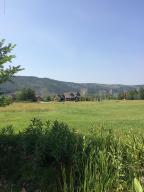 25 Equestrian Way, Carbondale, CO 81623