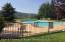TBD Equestrian Way, Carbondale, CO 81623