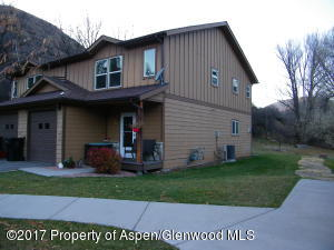 143 White Horse Place, Glenwood Springs, CO 81601