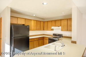 2824 Hager Lane, 3D, Glenwood Springs, CO 81601