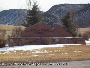 294 Red Cliff Circle, Glenwood Springs, CO 81601
