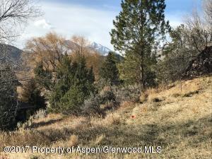 105 Ridge Road, Basalt, CO 81621