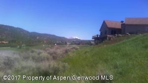 651 Old Midland Spur Street, Glenwood Springs, CO 81601