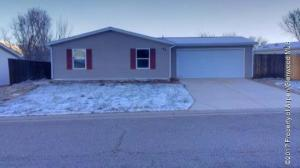 63 Mineral Springs Circle, Parachute, CO 81635
