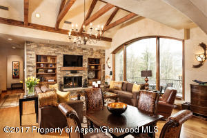332 Branding Lane, Snowmass Village, CO 81615
