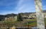 600 S Wild Horse Drive, New Castle, CO 81647