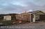 148 Venado Road, Silt, CO 81652