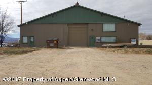 401 Main Street, unit 1, Silt, CO 81652