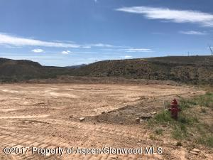 569 County Road 315, Silt, CO 81652