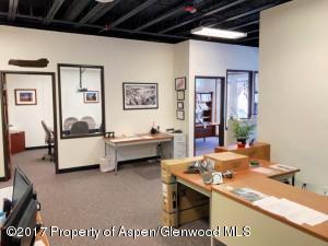823 Grand Avenue, Suite 200, Glenwood Springs, CO 81601