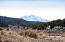 Lot 71 Hidden Valley Drive, Glenwood Springs, CO 81601