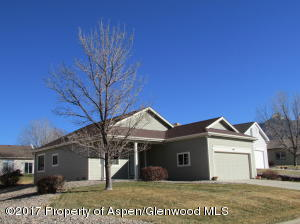 249 Limberpine Circle, Parachute, CO 81635