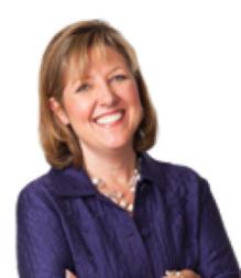 Christy Clettenberg agent image