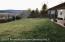 281 S Golden Drive, Silt, CO 81652