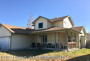 2086 Acacia Avenue, Rifle, CO 81650