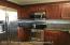 2086 Acacia Avenue, Rifle, CO 81650