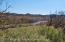 392 River Bank Lane, Glenwood Springs, CO 81601