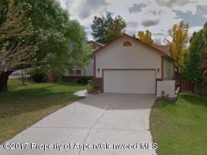 32 Pinyon Place, Parachute, CO 81635