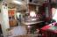 KitchenView 1
