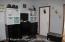 Master Bedroom View 2`