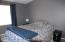 Guest Bedroom 1`