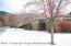 205 Park Drive, Glenwood Springs, CO 81601