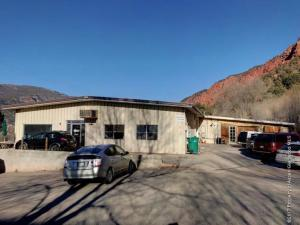 3760 Hwy 82, Glenwood Springs, CO 81601