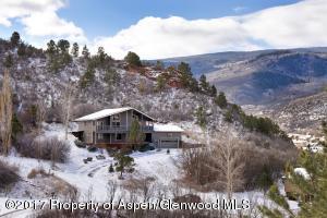 162 Deer Park Court, Glenwood Springs, CO 81601