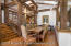 9888 Castle Creek Road, Aspen, CO 81611