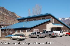 401 27th, #235, Glenwood Springs, CO 81601