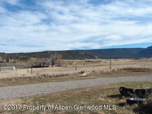 4656 County Road 311, Silt, CO 81652