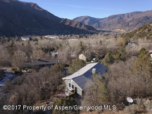 1636 Lincolnwood Drive, Glenwood Springs, CO 81601