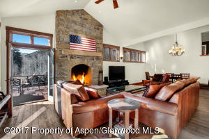 9180 County Road 117, Glenwood Springs, CO 81601