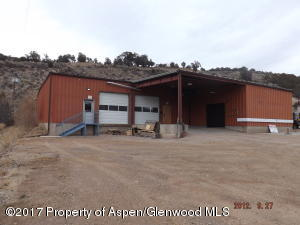 0105 Marand Road, Units B & C, Glenwood Springs, CO 81601