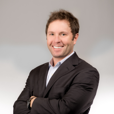 Reid Hansen agent image