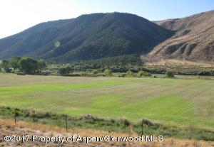 0 River Frontage Road, New Castle, CO 81647