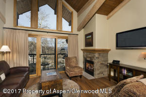 400 Wood Road, 1312, Snowmass Village, CO 81615