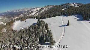 TBD Midnight Mine Road, Aspen, CO 81611
