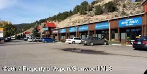 7780-7840 Hwy 82, 103 & 104, Glenwood Springs, CO 81601