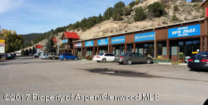 7780-7840 Hwy 82, 205 & 206, Glenwood Springs, CO 81601