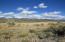 TBD-B River Frontage Road, Silt, CO 81652