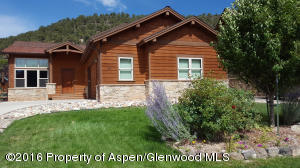 41 Sage Meadow, Glenwood Springs, CO 81601