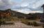 41 Sage Meadow, Glenwood Springs, CO 81601