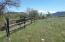 368 River Bend Way, Glenwood Springs, CO 81601