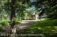 802 S Starwood Drive, Aspen, CO 81611